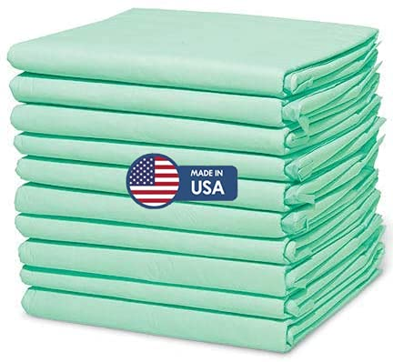Wave Medical Dog Training Puppy Pads 30