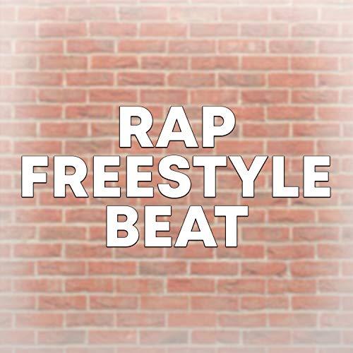 Rap Freestyle Beat