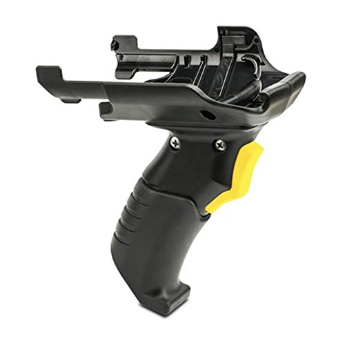 Datalogic Barcode Scanner Pistol Grip Handle DL-Axist barcode Datalogic scanner