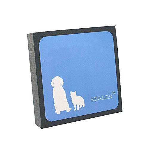SEALEN Reusable Pet Hair Cleaner