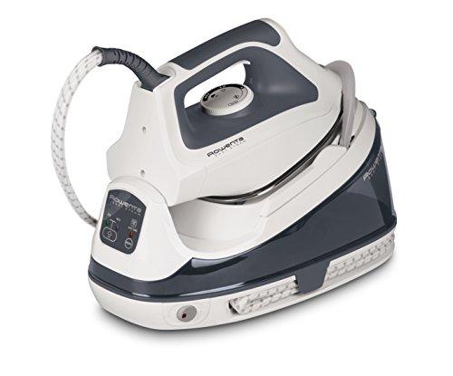Rowenta Easy Steam VR7041F0