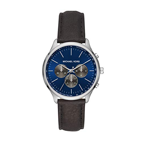 Michael Kors Watch MK8721