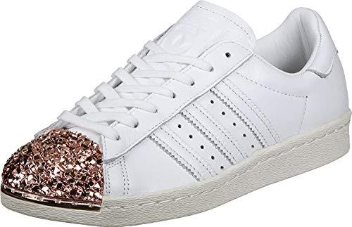 adidas Originals Superstar 80s 3D MT W