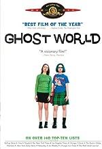 Ghost World by Steve Buscemi
