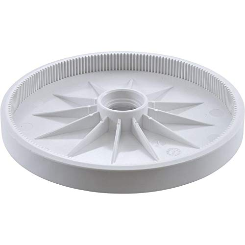 Buy Bargain Custom Molded Products Large Wheel, Polaris 180/280, with Out Bearings, Generic