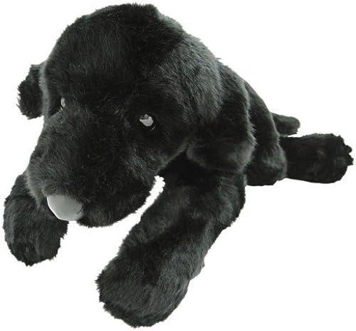 alta calidad general Labrador Retriever Retriever Retriever BK M (japan import)  comprar nuevo barato