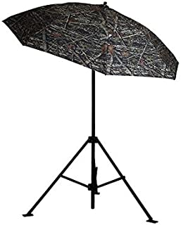 Best heavy duty industrial umbrellas Reviews