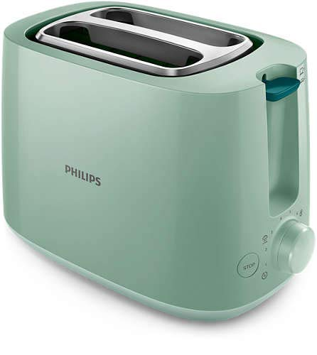 Philips-Daily-Toaster