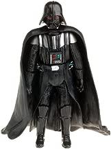 Hasbro Star Wars E3 DF06 Darth Vader