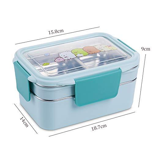 ERXCA lunchbox/lunchbox/lunchbox/lunchbox/lunchbox/lunchbox/lunchbox/lunchbox/lunchbox/lunchbox/lunchbox/lunchbox/lunchbox/lunchbox/lunchbox/lunchbox/lunchbox/lunchbox/lunchbox/lunchbox/lunchbox/lunchbox/lunchbox/lunchbox/lunchbox. chbox/lunchbox/lunchbox/lunchbox/brood