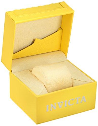 Montre - Invicta - 10355