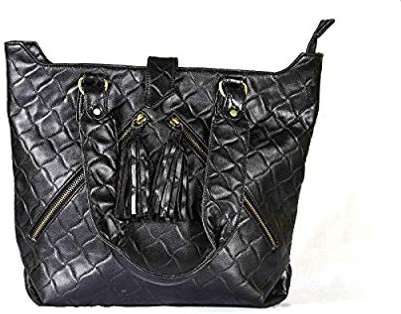 CRAFAT Men Women Cross-Body Sling Bag (Brown)