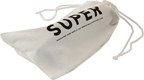 Retro Super Future - Occhiali da sole - Donna
