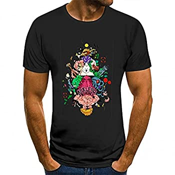nuclear throne t shirt