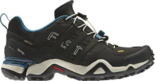 Adidas Terrex al Aire Libre Fast R GTX Senderismo Calzado - Mujer