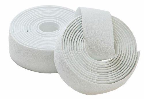 CANNONDALE Nastro per Manubrio Synapse, Bianco (White), Taglia Unica