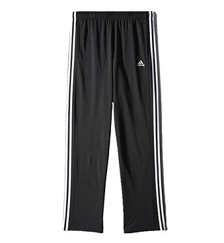 adidas Men's Essentials Track Pants, Collegiate Navy/Collegiate Royal, Large