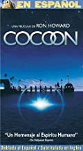 Amazon.es: Linda Harrison: Películas y TV