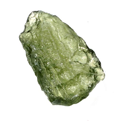Top moldavite crystal large for 2020