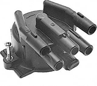 Standard Motor Products JH-163T Distributor Cap