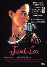 Madness Of Love (Juana La Loca) (Giovanna La Pazza) [ Non-Usa Format, Pal, Re