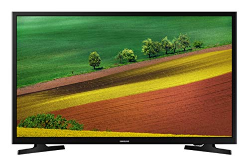 Samsung Electronics UN32M4500BFXZA 720P Smart LED TV, 32' (2018) (Renewed)