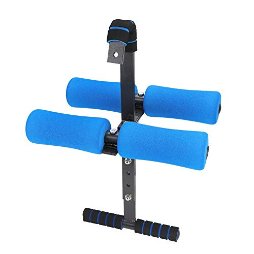 Best Prices! MAGT Inversion Equipment, Inversion Hang Upside Down Heighten Device for Fitness Exerci...