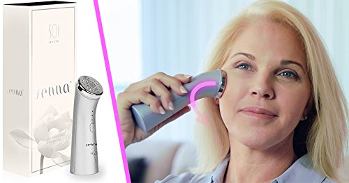 Red Light Therapy Premium Infrared Led Anti Aging Treatment