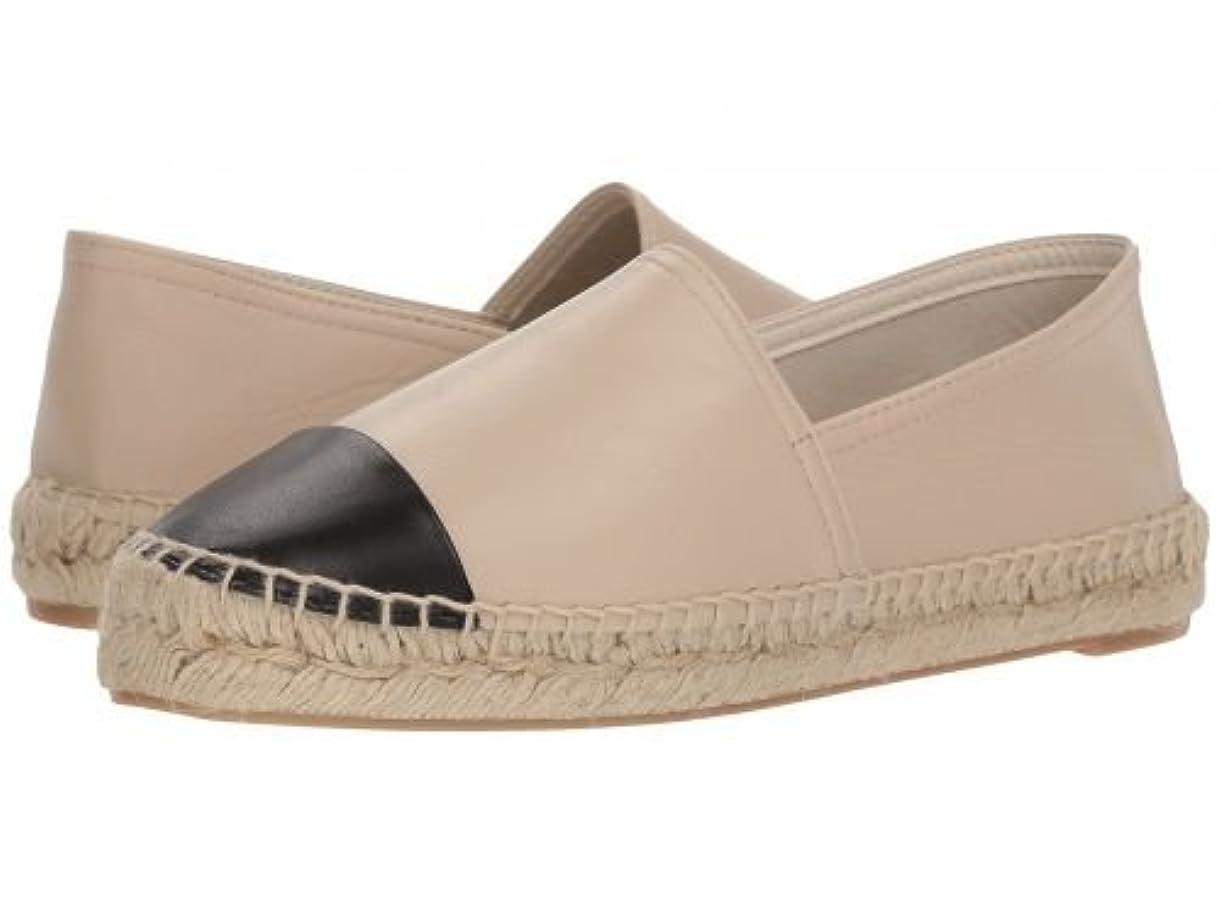 小競り合い戻るシードAldo(アルド) レディース 女性用 シューズ 靴 フラット Cone - Bone [並行輸入品]