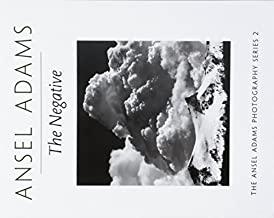 The Negative (Ansel Adams Photography) by Ansel Adams (1995-06-01)