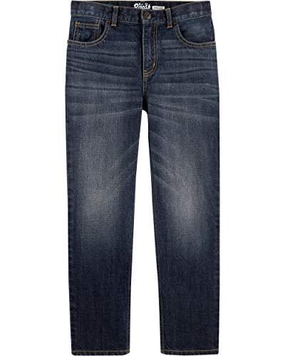 La mejor comparación de Pantalones para Niños Moda , listamos los 10 mejores. 9