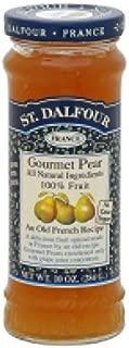 Best st dalfour pear jam Reviews