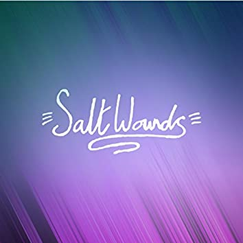 Saltwounds