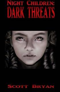 Night Children: Dark Threats