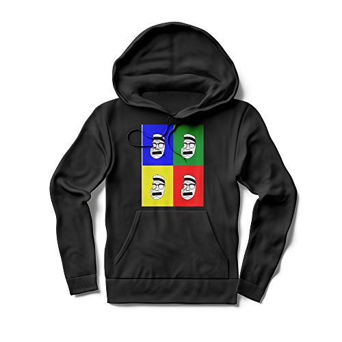 Skizzy Mars Merch Skizzy Mars Poster T-Shirt,Long Sleeve - Crewneck Sweatshirt - Hoodie Sweatshirt - Merch Merchadise Clothes Apparel for Kids Men Women Navi