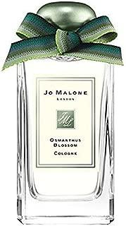 Jo Malone Osmanthus Blossom Cologne (3.4 oz / 100ml)