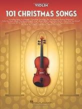 Best violin christmas songs Reviews