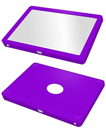 Apple Magic Trackpad 2 Hülle Zubehör Magic Trackpad Tasche Hülle