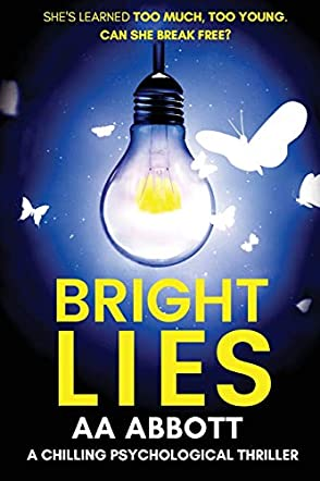 Bright Lies