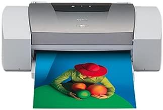 Best canon i9100 printer Reviews