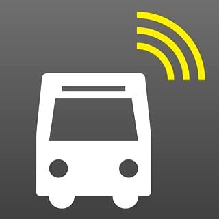 cta transit tracker