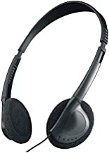 Best headphones for college students Reviews