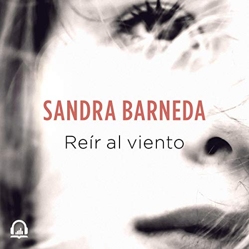 Reír al viento [Laugh to the Wind] cover art