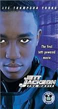 Jett Jackson: The Movie VHS
