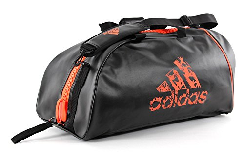 Adidas Training 2in1 Bag Sporttas