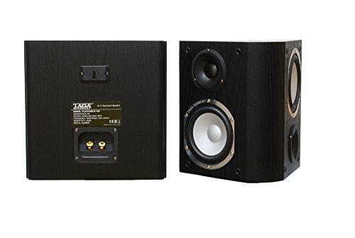 Taga Harmony Platinum S-100 Surround Speaker