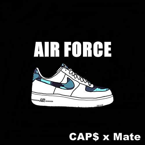 Cap$ & Mate
