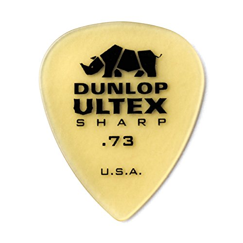 JIM DUNLOP(ジムダンロップ)『ULTEX SHARP 0.73』
