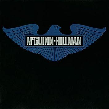 McGuinn-Hillman