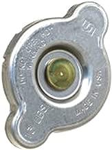 Gates 31333 Radiator Cap